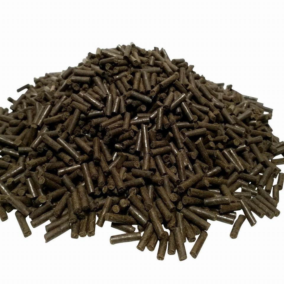 California Blackworm Sticks 7 OZ.
